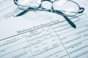 Medicare Coverage Gainesville FL