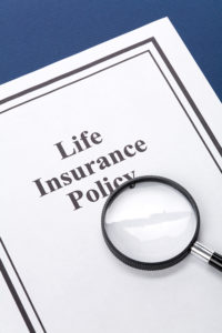 Final Expense Insurance Ocala FL