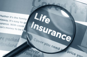 Life Insurance Daytona FL