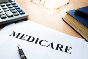 Medicare Part D Palm Beach FL