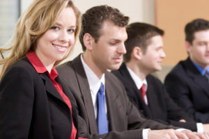 Insurance Agent Jobs Jacksonville FL | Sales ...